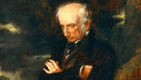 Wordsworth 1